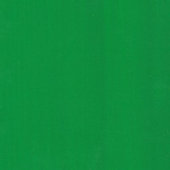 Explore A Wide Range Of Paint Colours