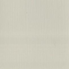 Roman Cement Render Acrylic Porter S Paints