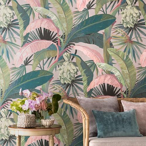 View Inspiring Exclusive Designer Wallpapers Porter S Paints